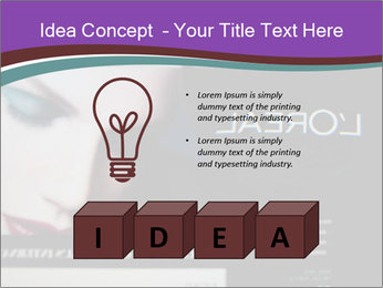 0000077629 PowerPoint Template - Slide 80