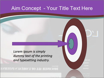 0000077629 PowerPoint Template - Slide 83