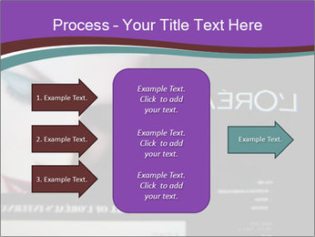 0000077629 PowerPoint Template - Slide 85
