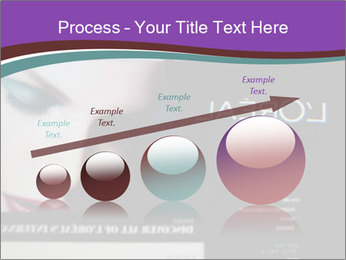 0000077629 PowerPoint Template - Slide 87