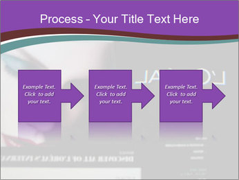 0000077629 PowerPoint Template - Slide 88