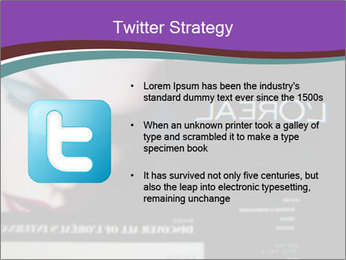 0000077629 PowerPoint Template - Slide 9