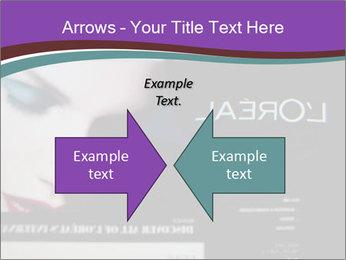 0000077629 PowerPoint Templates - Slide 90