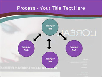 0000077629 PowerPoint Template - Slide 91