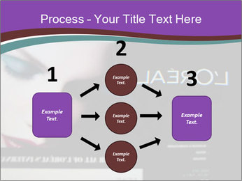 0000077629 PowerPoint Template - Slide 92