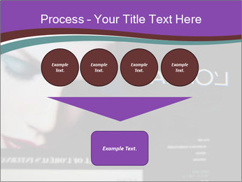 0000077629 PowerPoint Template - Slide 93