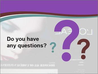 0000077629 PowerPoint Templates - Slide 96
