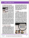 0000077629 Word Template - Page 3