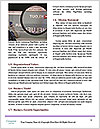 0000077629 Word Template - Page 4