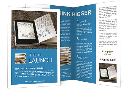 0000077630 Brochure Template