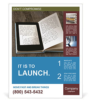 0000077630 Poster Template