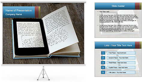 0000077630 PowerPoint Template