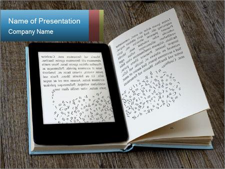 0000077630 PowerPoint Templates