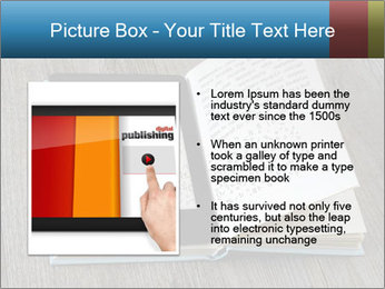 0000077630 PowerPoint Template - Slide 13
