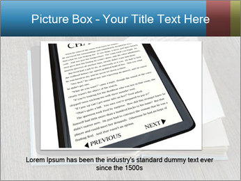 0000077630 PowerPoint Template - Slide 15