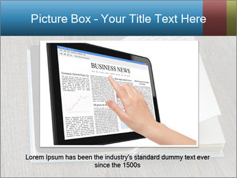 0000077630 PowerPoint Template - Slide 16