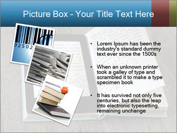 0000077630 PowerPoint Template - Slide 17