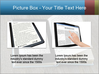 0000077630 PowerPoint Template - Slide 18
