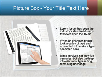 0000077630 PowerPoint Template - Slide 20