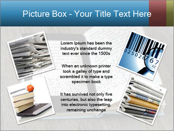 0000077630 PowerPoint Template - Slide 24