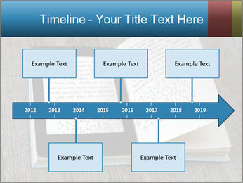 0000077630 PowerPoint Template - Slide 28