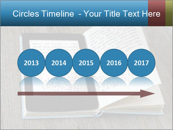 0000077630 PowerPoint Template - Slide 29