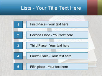 0000077630 PowerPoint Template - Slide 3