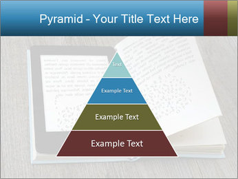 0000077630 PowerPoint Template - Slide 30