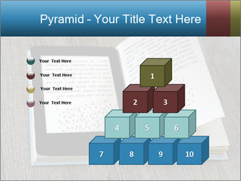 0000077630 PowerPoint Template - Slide 31