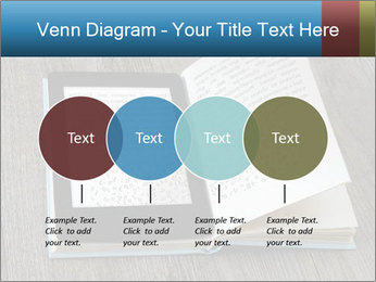 0000077630 PowerPoint Template - Slide 32