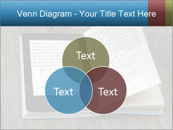 0000077630 PowerPoint Template - Slide 33