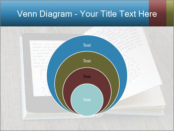 0000077630 PowerPoint Template - Slide 34