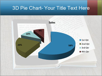 0000077630 PowerPoint Template - Slide 35