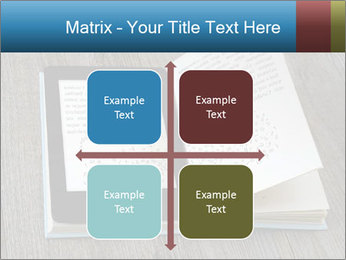 0000077630 PowerPoint Template - Slide 37