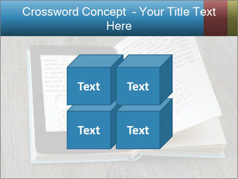 0000077630 PowerPoint Template - Slide 39