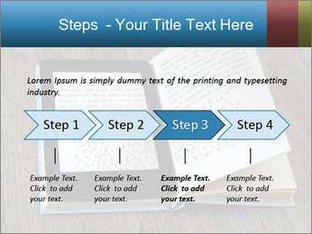 0000077630 PowerPoint Template - Slide 4