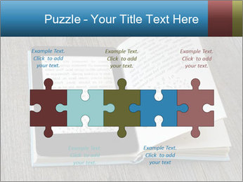 0000077630 PowerPoint Template - Slide 41