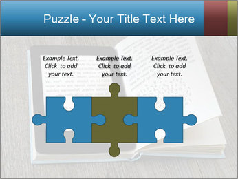 0000077630 PowerPoint Template - Slide 42