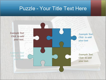 0000077630 PowerPoint Template - Slide 43
