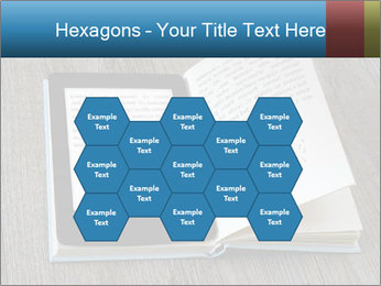 0000077630 PowerPoint Template - Slide 44