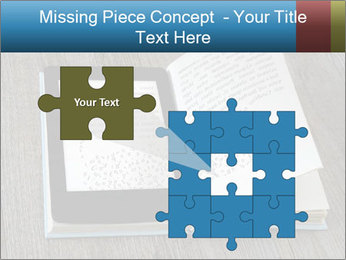 0000077630 PowerPoint Template - Slide 45