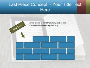 0000077630 PowerPoint Template - Slide 46