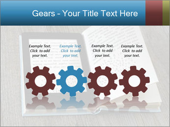 0000077630 PowerPoint Template - Slide 48