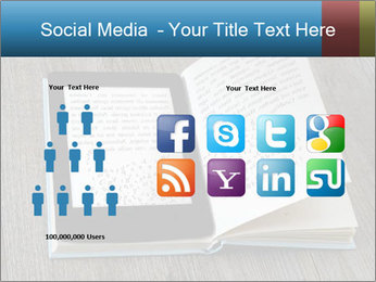 0000077630 PowerPoint Template - Slide 5