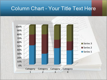 0000077630 PowerPoint Template - Slide 50