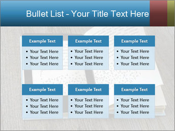 0000077630 PowerPoint Template - Slide 56