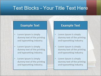 0000077630 PowerPoint Template - Slide 57
