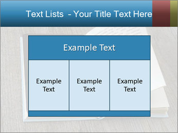 0000077630 PowerPoint Template - Slide 59