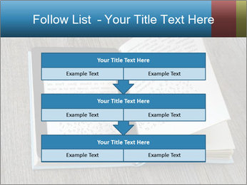 0000077630 PowerPoint Template - Slide 60