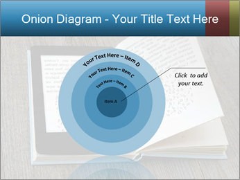 0000077630 PowerPoint Template - Slide 61